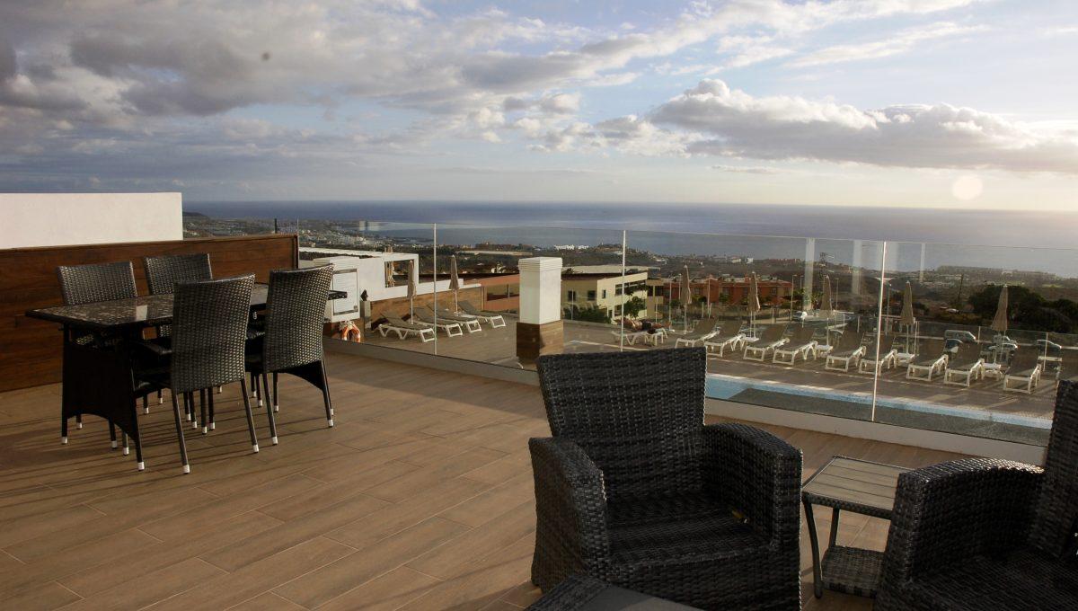 4 terraza