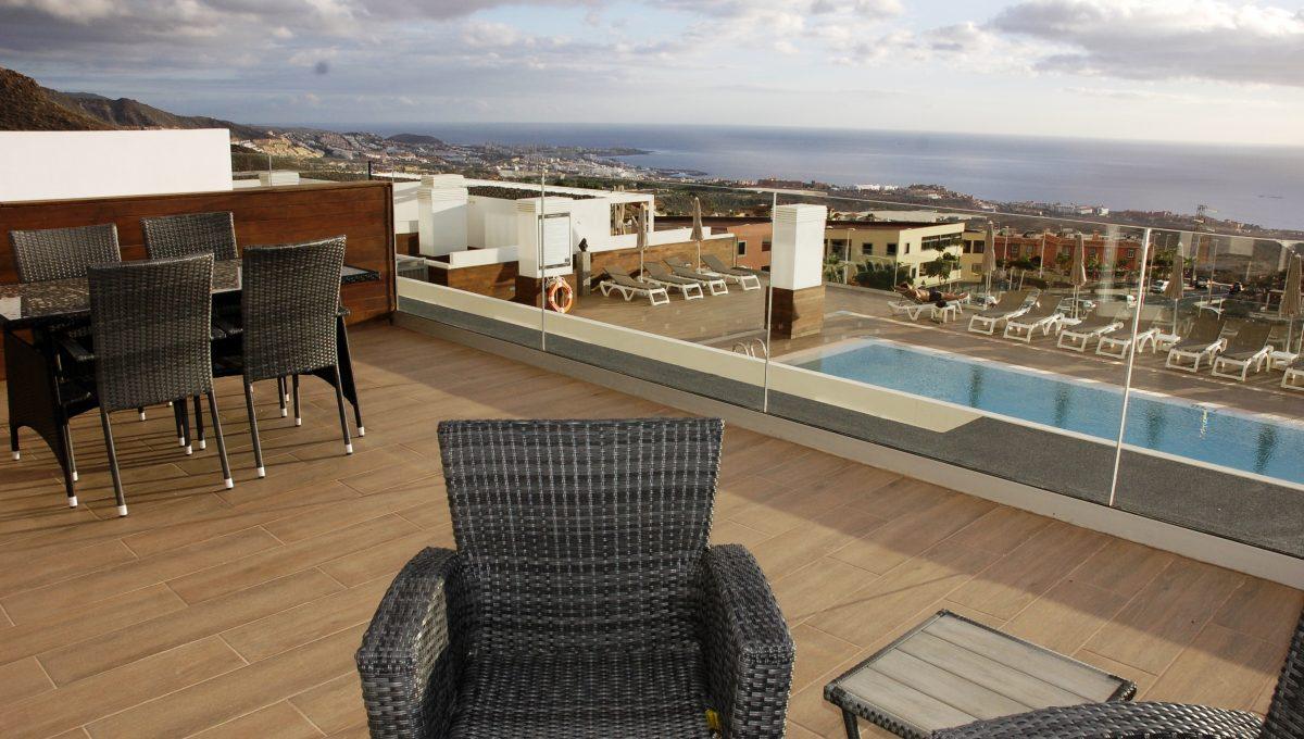 5 terraza