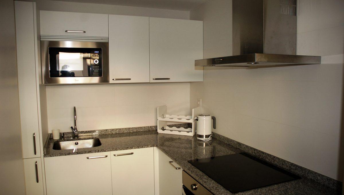 9 cocina